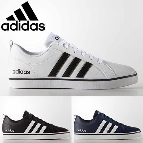 adidas sneakers mens off 53% skolanlar.nu