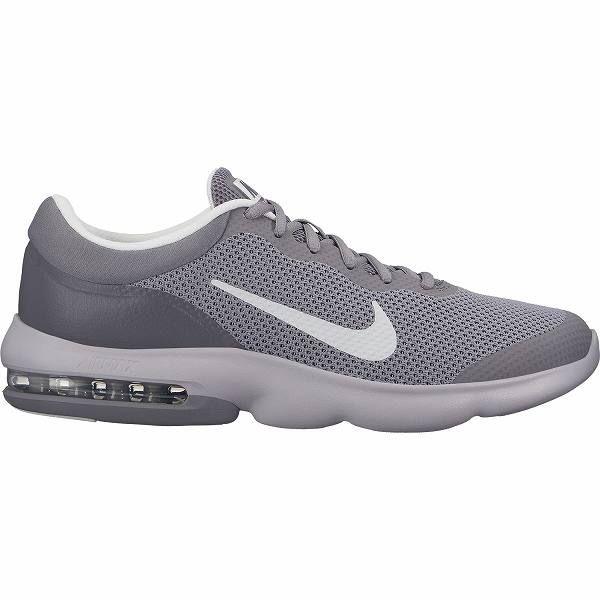 665bad8cbd9a annexsports  ○18SP NIKE (Nike) Air Max advantage 908