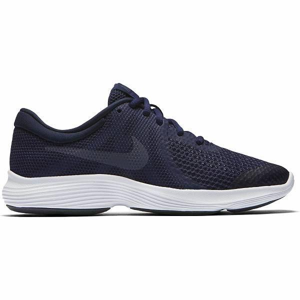 55100c346fb annexsports  ○18SP NIKE (Nike) revolution 4 GS 943