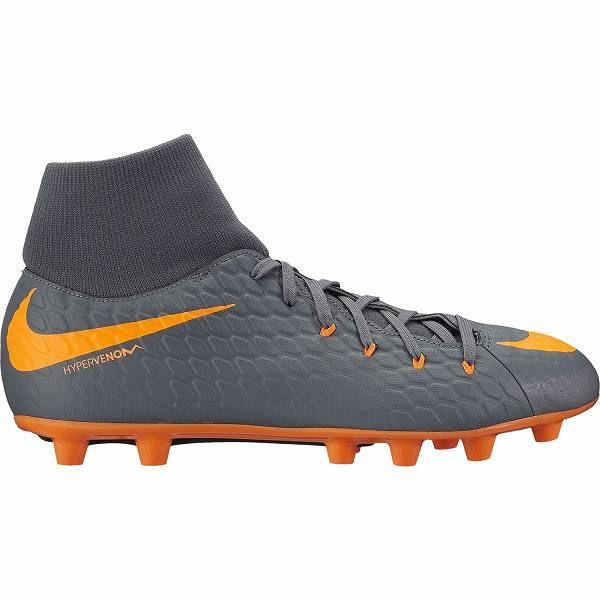 f0e058c3a49 annexsports  ○18SP NIKE (Nike) phantom 3 academy DF HG-E AH7272-081 ...