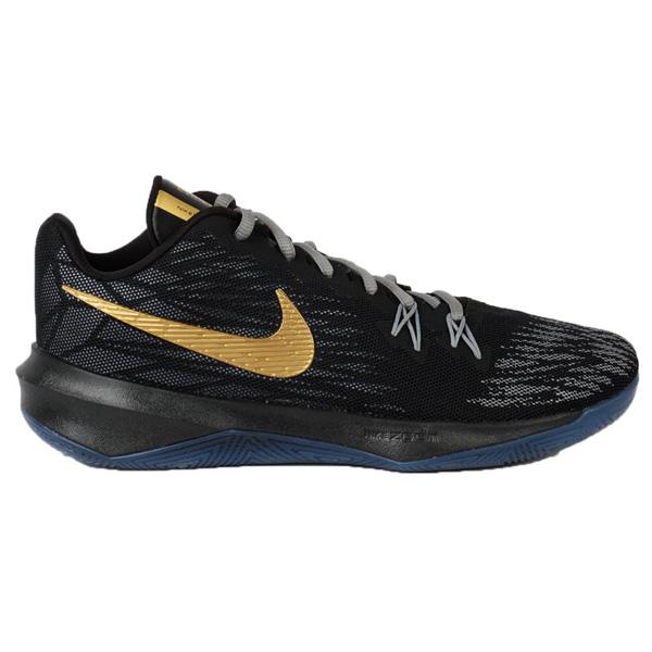 23bc91085b5e annexsports  Nike zoom evidence II 908