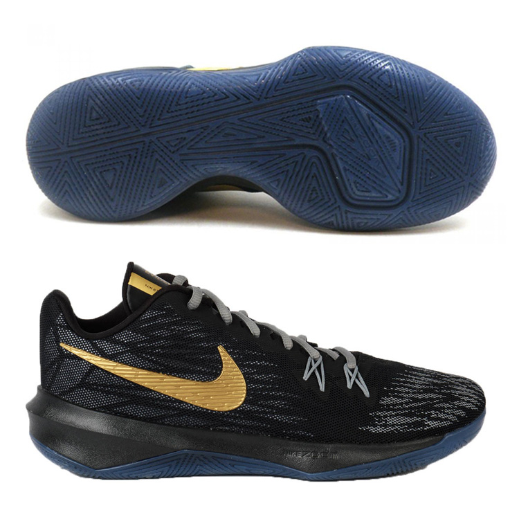 2a1980e155bf Men s unisex. Basketball   basketball shoes. I pursue an instant reaction.  The design that the Nike zoom evidence II basketball shoes pursued the  instant ...