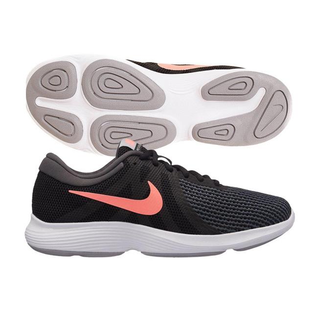 44b956796c5f8 annexsports  Nike women revolution 4 908