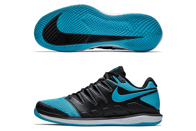 89fb47f100af The repulsion that is high although being lightweight. Foot flame of the full  length is added to Dynamic Fit system