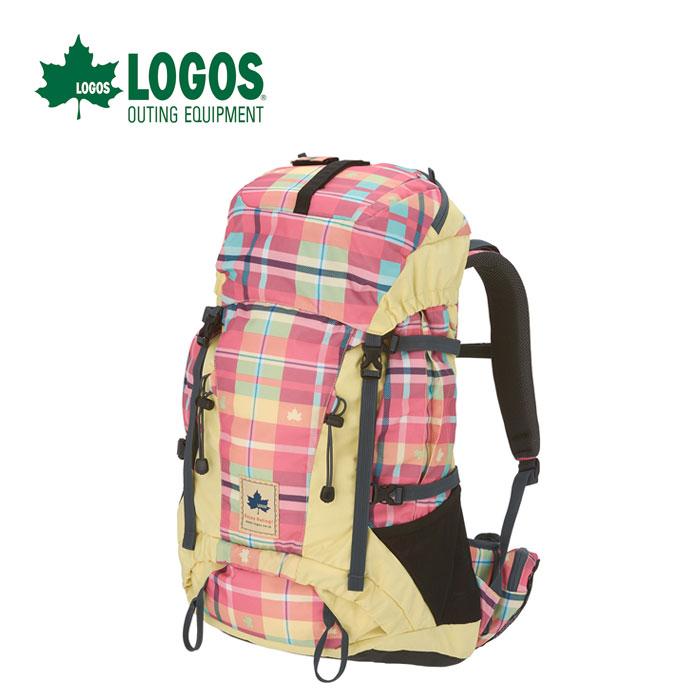 LOGOS ロゴス CADVEL-Design45 (AE・check) 88250155