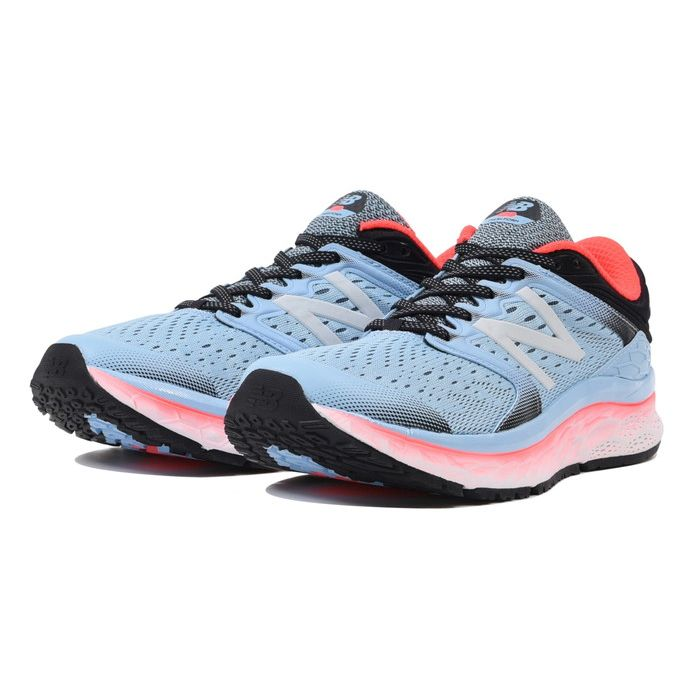 a309d4113 where to buy new balance 1080 w c7f4c 5cd43