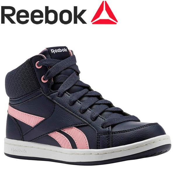 annexsports  Reebok REEBOK ROYAL PRIME MID CN0639 shoes  907bb0e1685