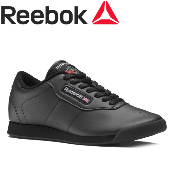 fc27b8cbb4a annexsports  Reebok PRINCESS J95361 shoes
