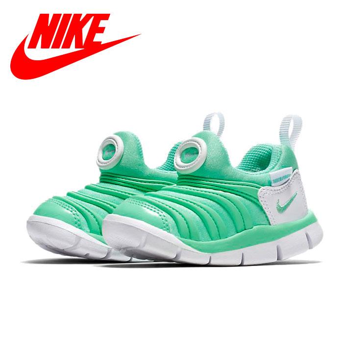 f9b87189f6b annexsports  ☆18SP NIKE (Nike) Nike dynamo-free TD 343