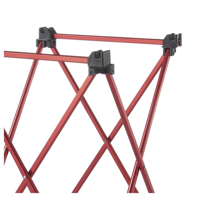 ロゴス トレックテーブルチェアコンポ 73175065