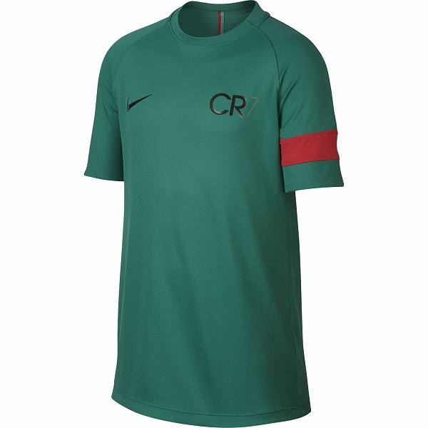 89736066e260 annexsports  Nike CR7 B NK DRY ACADEMY S S top 894