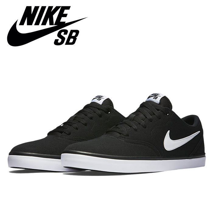 new style dd649 38044 Nike SB check solar canvas 843,896-001 men s shoes ...