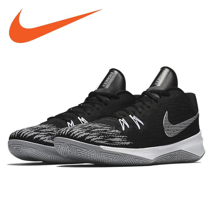 a4b34f8f51efd annexsports  ○18SP NIKE (Nike) zoom evidence II 908