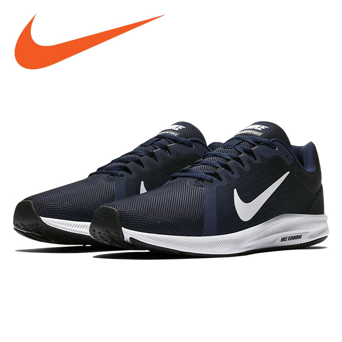 low priced 48386 8c29e Nike downshifter 8 908,984-400 mens shoes spring of 2018 summer