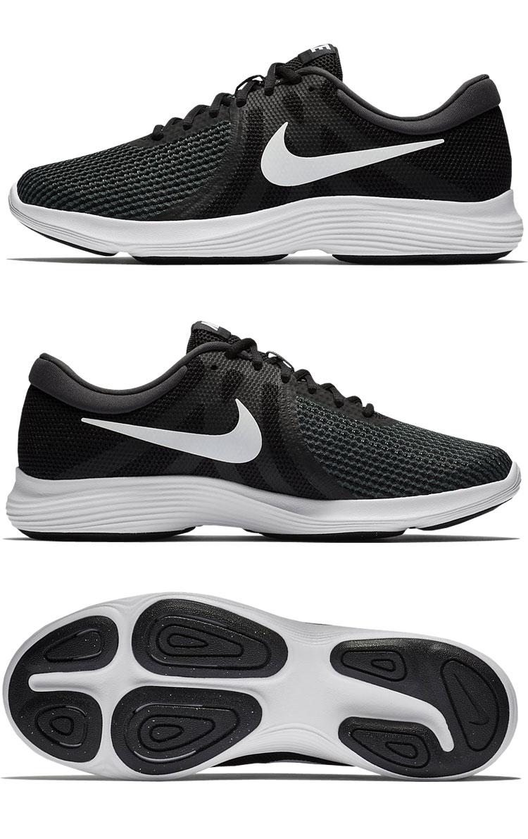 97+ Nike Shoes Clothing Accessories Air Max Huarache Flyknit. Nike ... 84c61e39b7