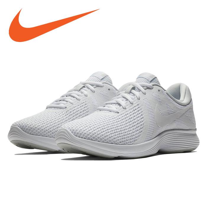 69ac7ed8dcebdb annexsports  ○18SP NIKE (Nike) revolution 4 908