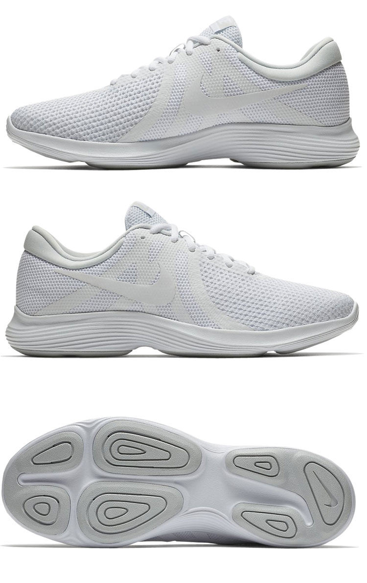 3481393f2cd45f Men s unisex. Land   running   running shoes. UPPER  MIDSOLE  OUTSOLE   ○24.5-30