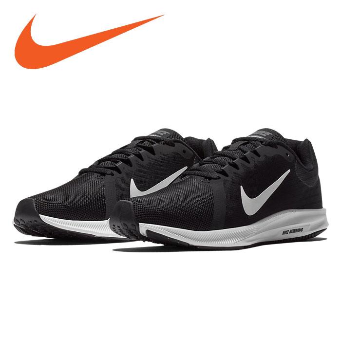 5397541135f annexsports  Nike women downshifter 8 908