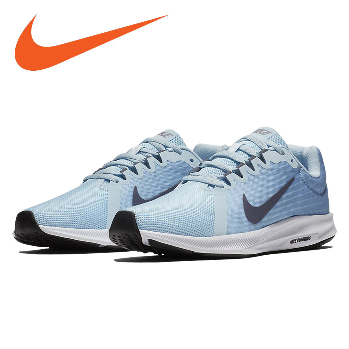 sale retailer e6728 57149 Nike women downshifter 8 908,994-400 Ladys shoes spring of 2018 summer