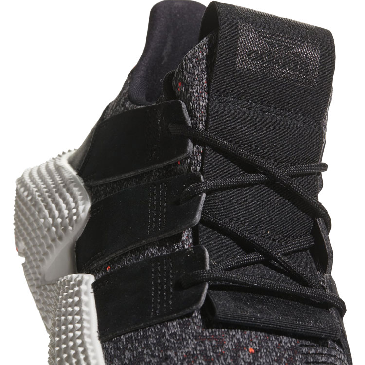 brand new 2b8f1 3228b Cq3022 Men Shoes prophere Pro Fear Annexsports Originals Adidas wAnqXvO0xY