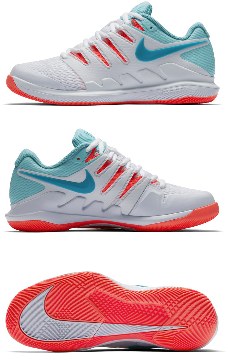 34f77e6bac3 The repulsion that is high although being lightweight. Foot flame of the  full length is added to Dynamic Fit system