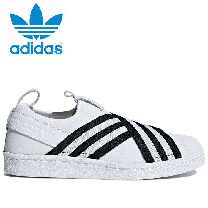 annexsports | Rakuten Global Market: Adidas originals SUPERSTAR Dis slip-ons AC8581 men gap Dis SUPERSTAR shoes  3275f5