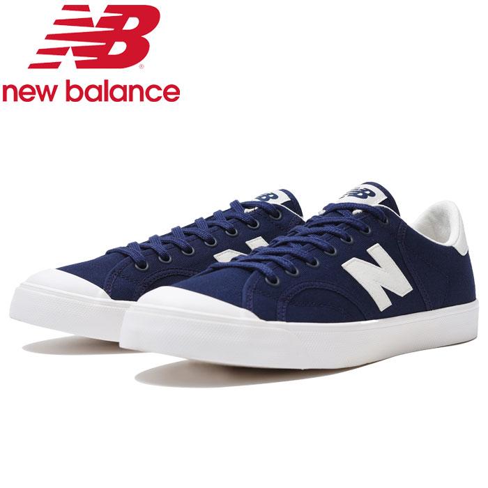 new balance sneaker pro curt