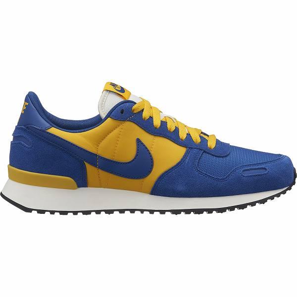 annexsports  Nike air vortex 903 ddbc8aa154