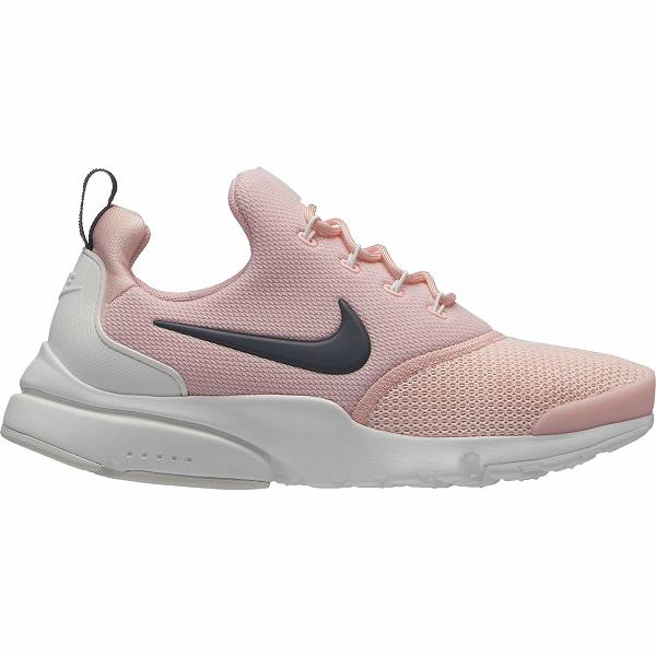 premium selection 407b7 f1d86 Nike women presto fly 910,569-607 Lady's shoes autumn of 2018 winter