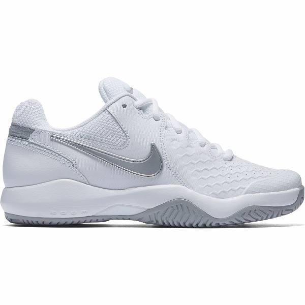 05d4ecf86e780 annexsports  Nike coat women air zoom resistance 918