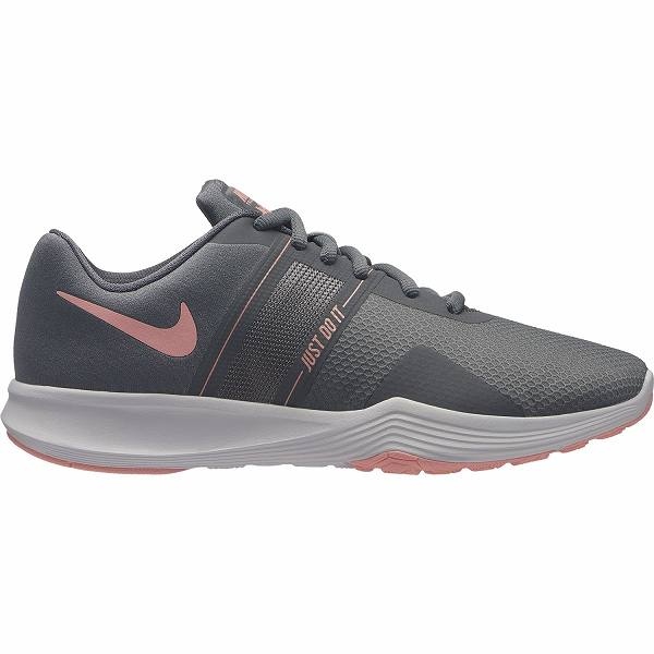 1a8d479c2ae6c4 Nike women Zushi tea trainer 2 AA7775-006 Lady s shoes autumn of 2018 winter