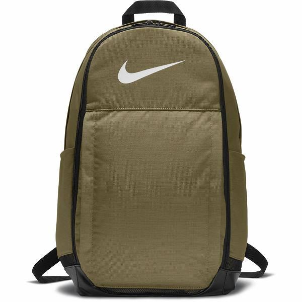 a61098d498ea annexsports  Nike Brasilia backpack XL BA5331-399 men autumn of 2018 ...