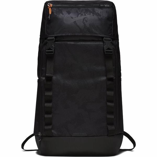 annexsports  Nike vapor speed AOP backpack BA5815-010 men autumn of ... 3a5d2b554a546