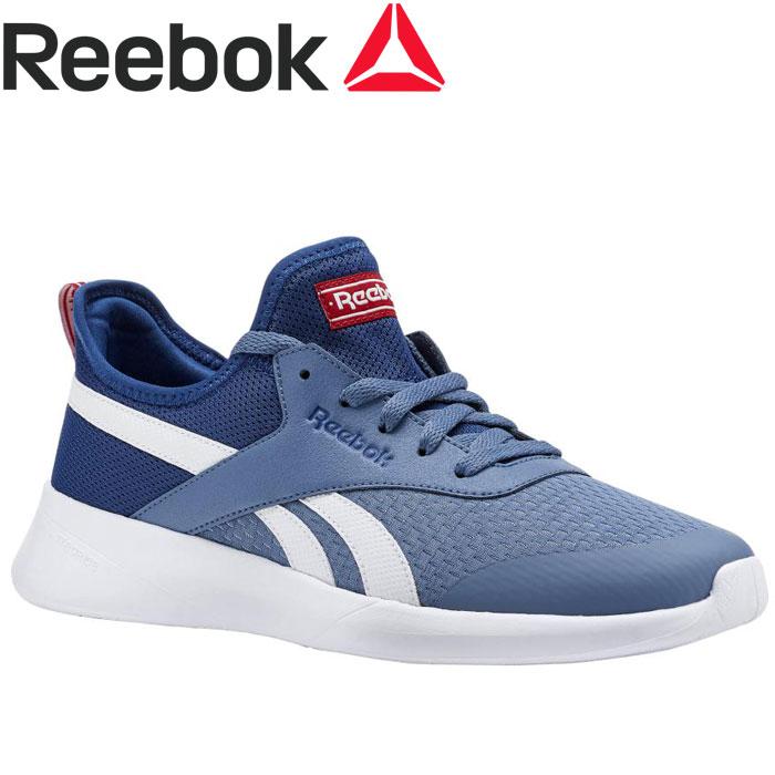 48a526e75a8a annexsports  Reebok REEBOK ROYAL EC RIDE 2 CN3086 men shoes autumn ...