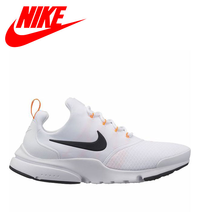189edcfc491 annexsports  Nike presto fly JDI AQ9688-100 men shoes autumn of 2018 ...