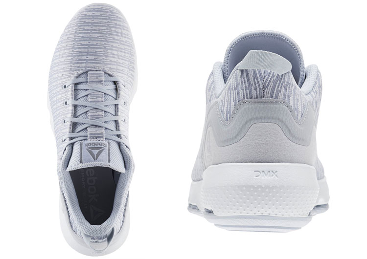 451bb4955a8a Sports-style   sports casual shoes. A model of the Reebok original moving  air (air moves) technology deployment. クッショニング characteristics are high