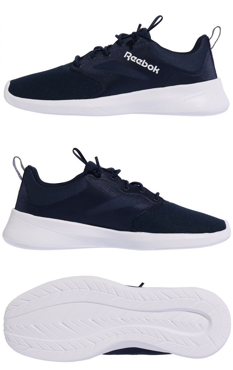 411834278d81 Walking   walking shoes. The light weight shoes which are trendy sporty  mixture. It is one pair with the good trend and putting on and taking off  by the ...