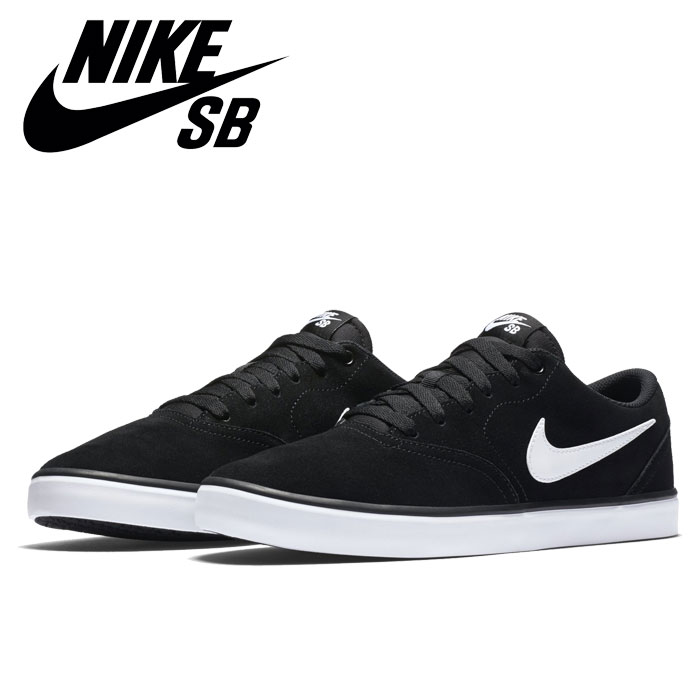 low priced 8dddc 39615 Nike training shoes sneakers men Nike SB check solar 843,895-001 autumn of  2018 winter