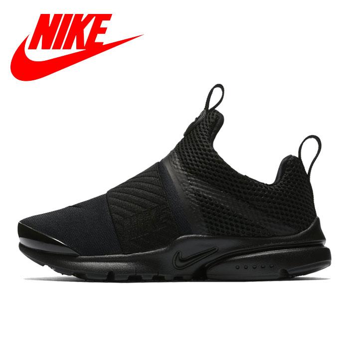 709ad7fbe14 annexsports  Nike presto extreme PS 870