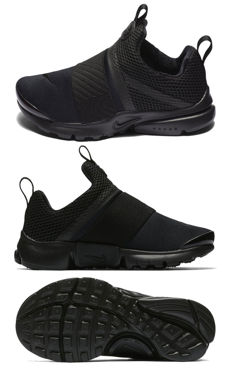 wholesale dealer 9a32a 128c5 The moment when the Nike presto essence Tolly unreasonableness torr kids  shoes are comfortable like a favorite T-shirt. I offer a characteristic  style and ...