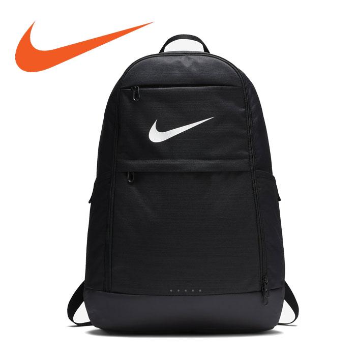 748c03073774 annexsports  Nike Brasilia backpack XL BA5892-010 men autumn of 2018 ...