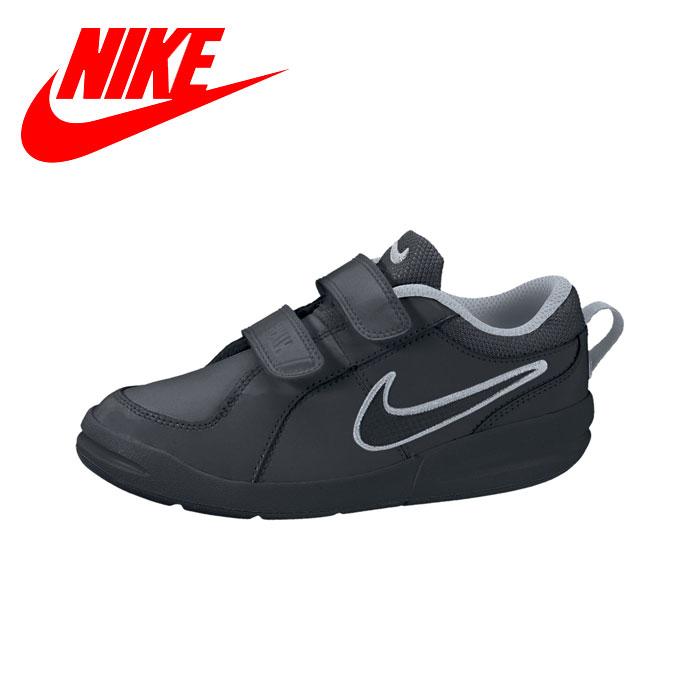 7d18dab505af annexsports  Nike pico 4 PSV 454