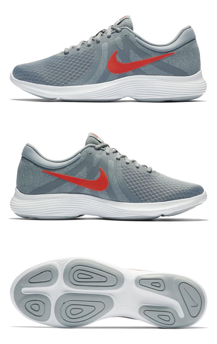 bb29d3f83971 annexsports  Nike revolution 4 908