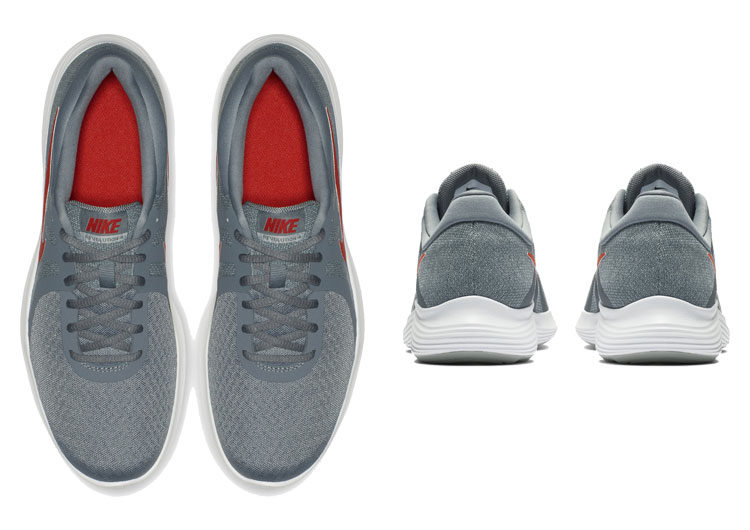3268eb3df5f65 annexsports  Nike revolution 4 908