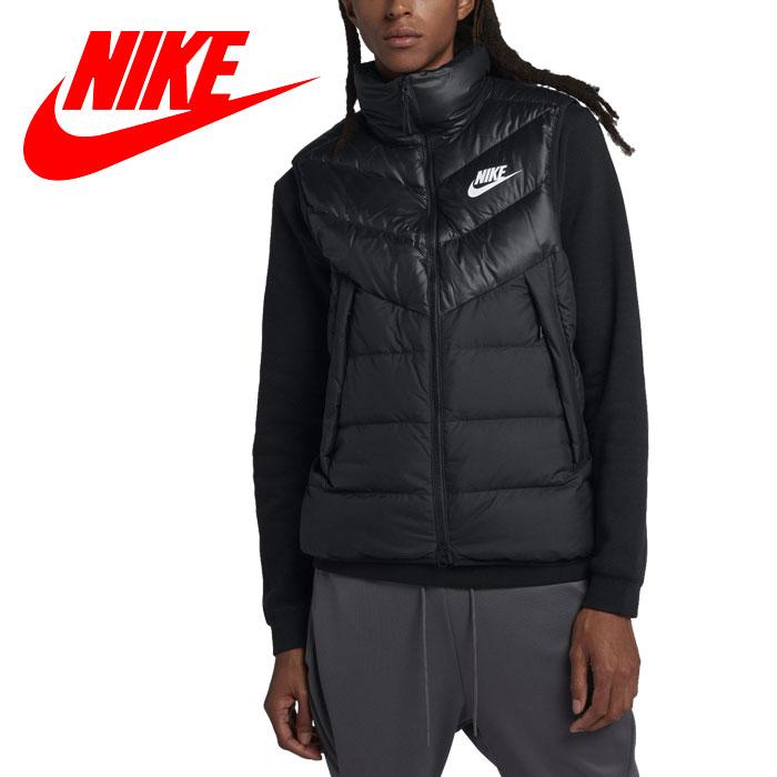 ccd4d4c4bad7 annexsports  Nike wind runner Phil down vest 928