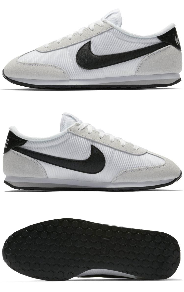 22ffcd7e318cc annexsports  Nike Mach number runner 303