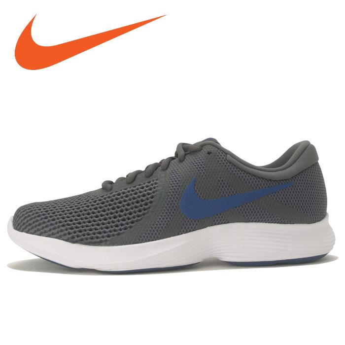 ea4e17c6f4e64 annexsports  Nike revolution 4 908