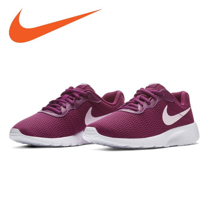buy popular 7f08c 69d70 Nike tongue Jun GS 818,384-606 youth shoes spring of 2019 summer ...
