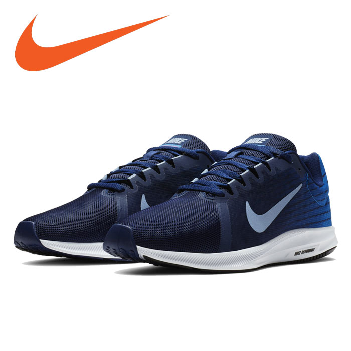 Annexsports Nike Downshifter 8 908 984 405 Men S Shoes Spring Of