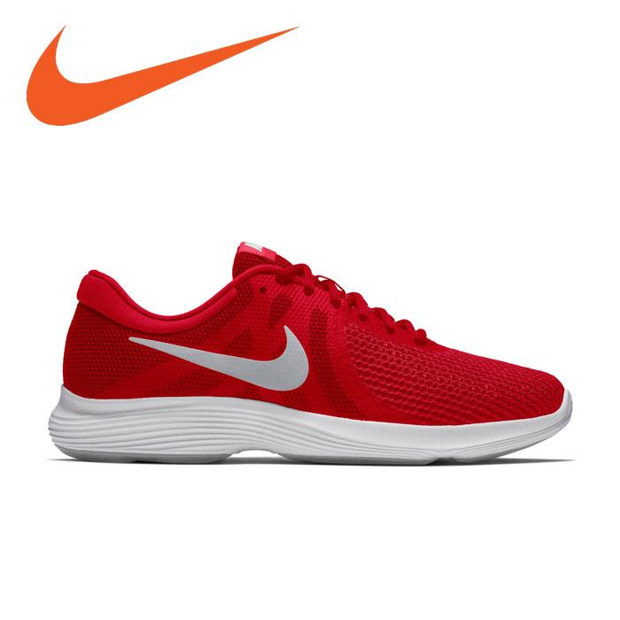 annexsports  Nike revolution 4 908 255d042975